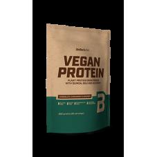 Inicio Vegan Protein 500g