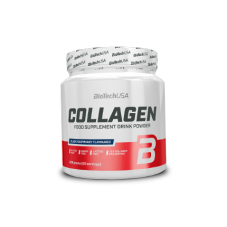 Vitaminas y Minerales Collagen 300g