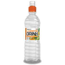 Inicio L-Carnitine Drink 500ml