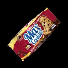 Inicio Max Cookies