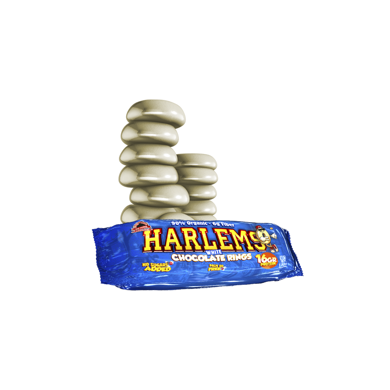 Inicio Harlems