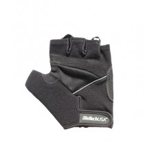 ACCESORIOS Y MATERIAL FITNESS Berlin Gloves