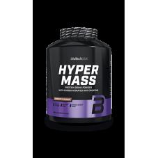 Inicio Hyper Mass 2.27Kg