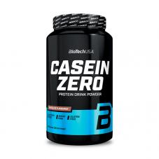 Inicio Casein Zero 908g