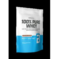 PROTEÍNAS PREMIUM 100% Pure Whey 1Kg