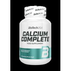 Inicio Calcium Complete 90 Caps
