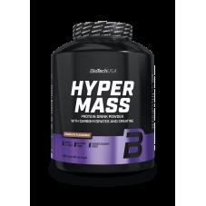 Inicio Hyper Mass 4kg