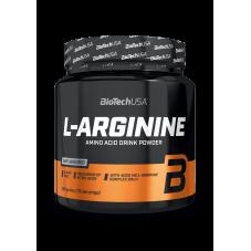 Inicio L-Arginina 300g