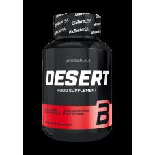 Inicio Desert 100Tabs
