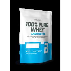 Inicio 100% Pure Whey Lactose Free 1Kg