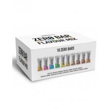 Inicio Kit Zero Bar 10x50g