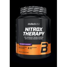 Inicio Nitrox Therapy 680g
