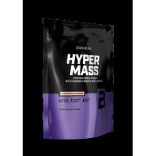 Inicio Hyper Mass 1Kg
