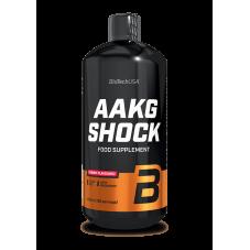 Inicio AAKG Shock 1L