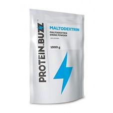 Inicio 100% Maltodextrine 1Kg