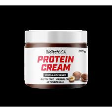 Inicio Crema Proteica 400g