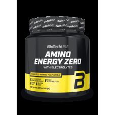 Inicio Amino Energy Zero 360g