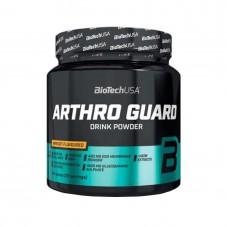 Inicio Arthro Guard 340g