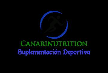 Canarinutrition